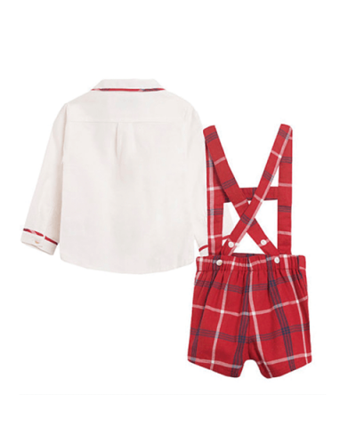 Poppy-rose-boutique-Newness-baby-boys-tartan-set