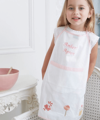 poppy-rose-boutique-Gingerbread-pjs-4