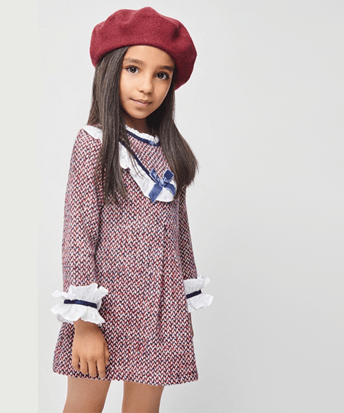 Poppy-rose-boutique--Newness-red-tweed-girls-dress