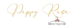 poppy-logo