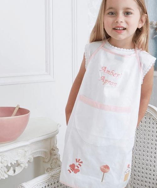 poppy-rose-boutique-Gingerbread-pjs-4