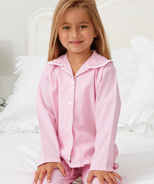 poppy-rose-boutique-Pink-candy-stripe-1