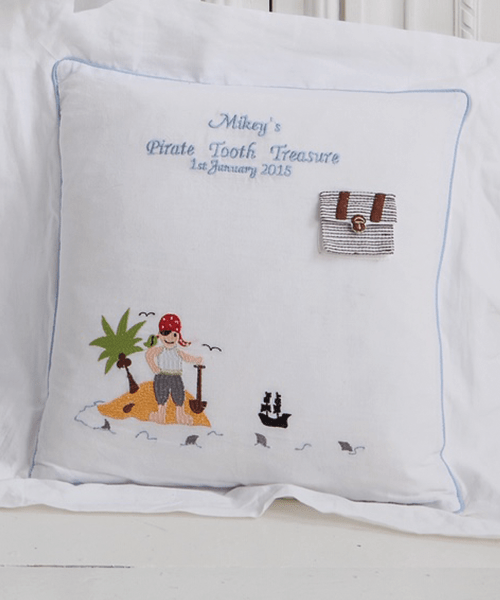 poppy-rose-boutique-Pirate-pillow