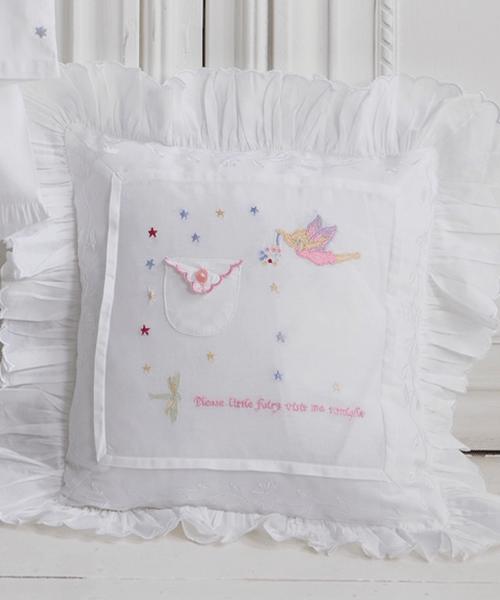 poppy-rose-boutique-fairy-pillow