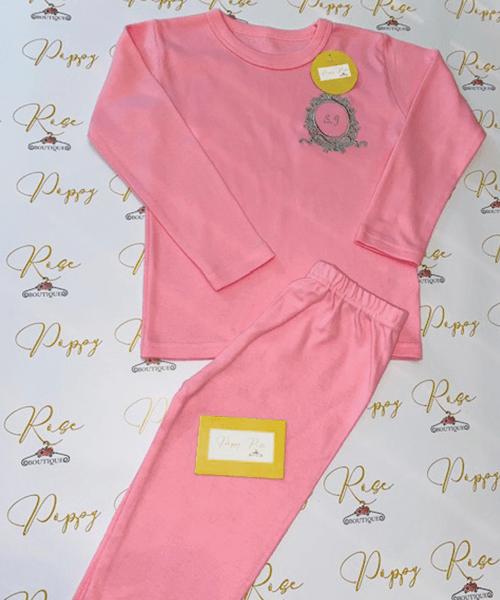 poppy-rose-boutique-pj's