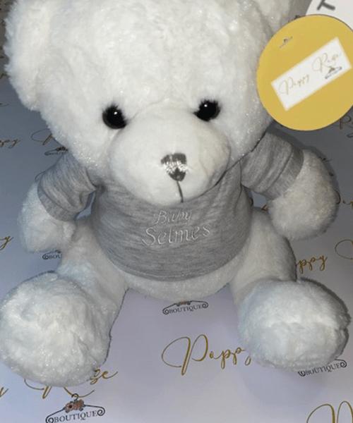 poppy-rose-boutique-soft-teddy-1